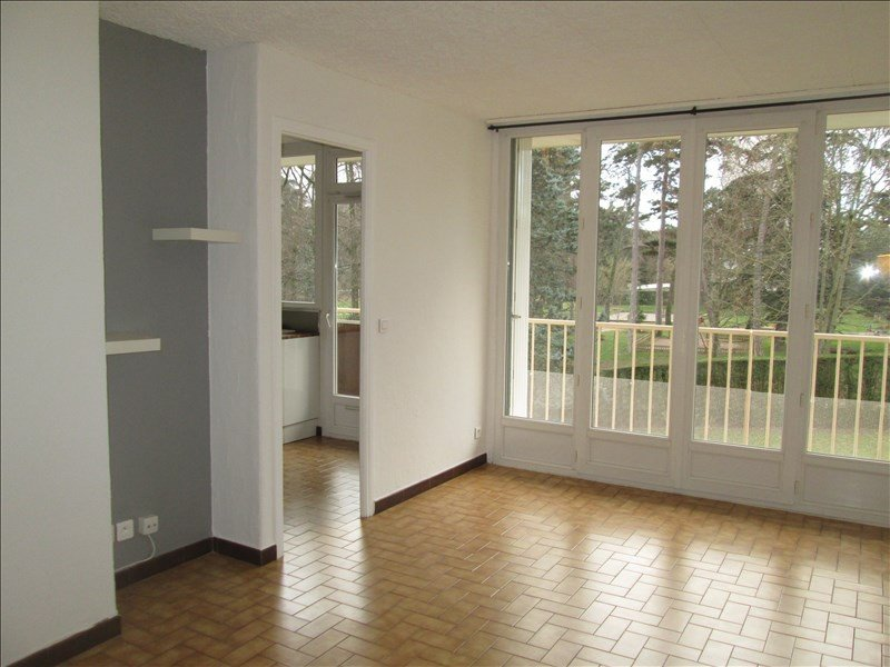 Annonces immobili res gestion locative syndic agence - Location appartement bron ...